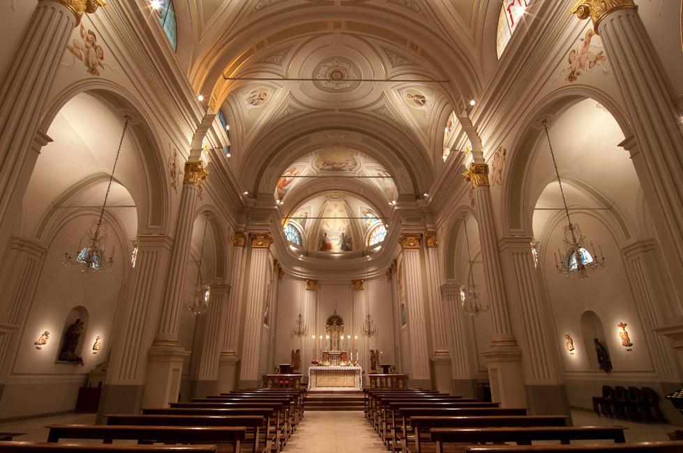 Chiesa Bressana