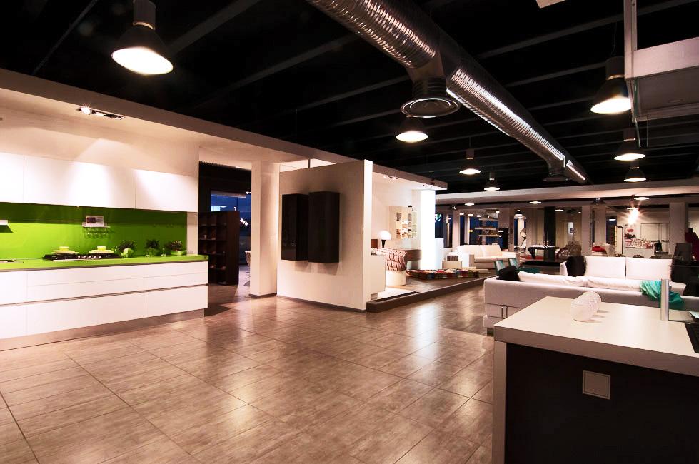 cignoli-elettroforniture-illuminazione-industriale-new2