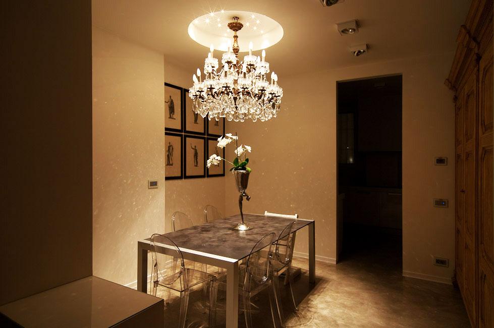 illuminazione-decorativa-cignoli-nuova-luce-2