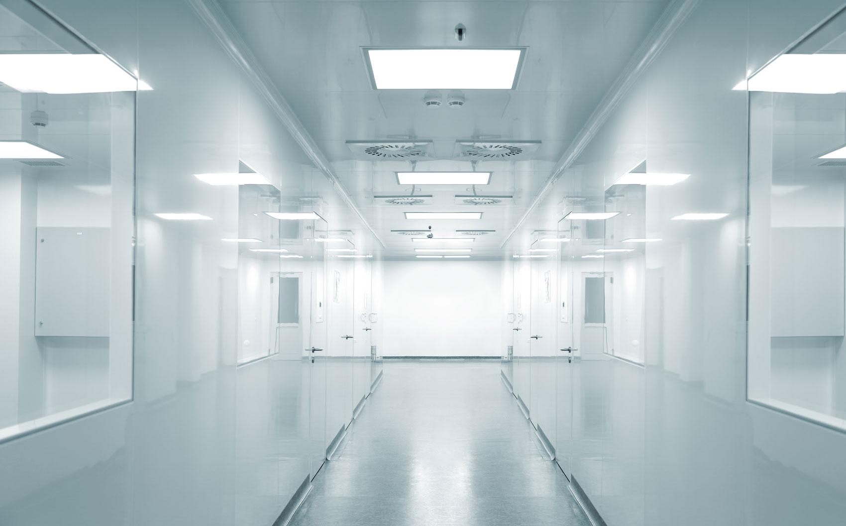 Illuminazione industriale cignoli elettroforniture