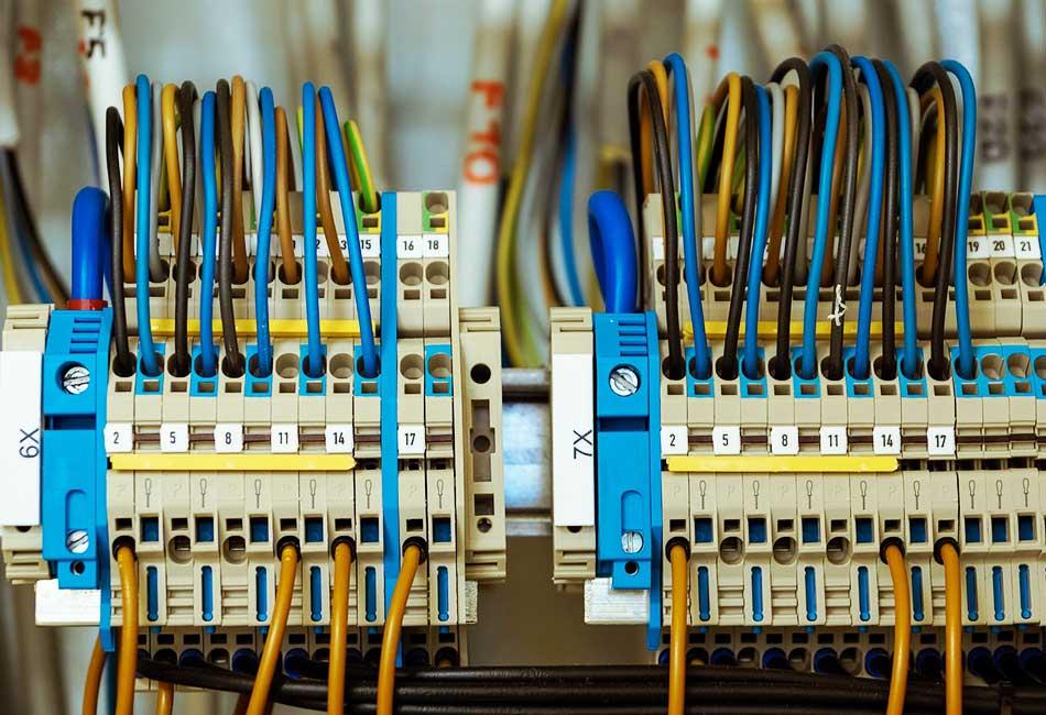 installazione-elettrica