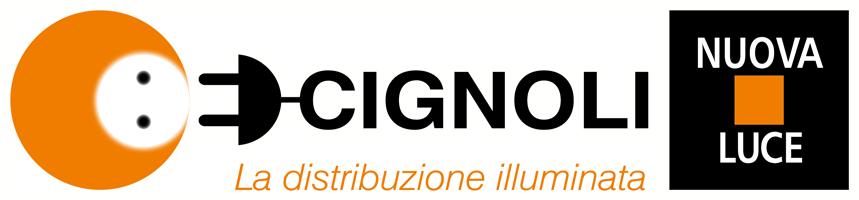 Cignoli-elettroforniture-logo-automazione-illuminazione-installazione-200