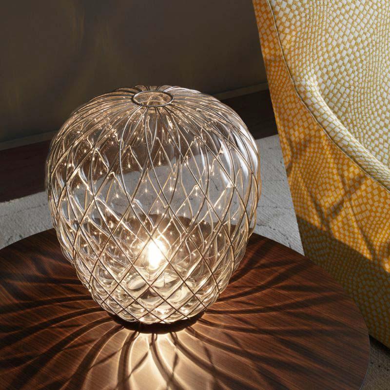 cignoli-elettroforniture-lampade-fontana-arte-promozione-offerta-pinecone