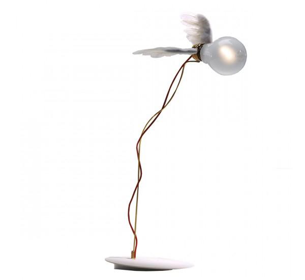 cignoli-elettroforniture-lampade-fontana-arte-icone-artemide-flos-promozione-offerta-1