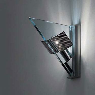 cignoli-elettroforniture-lampade-fontana-arte-icone-artemide-flos-promozione-offerta-10