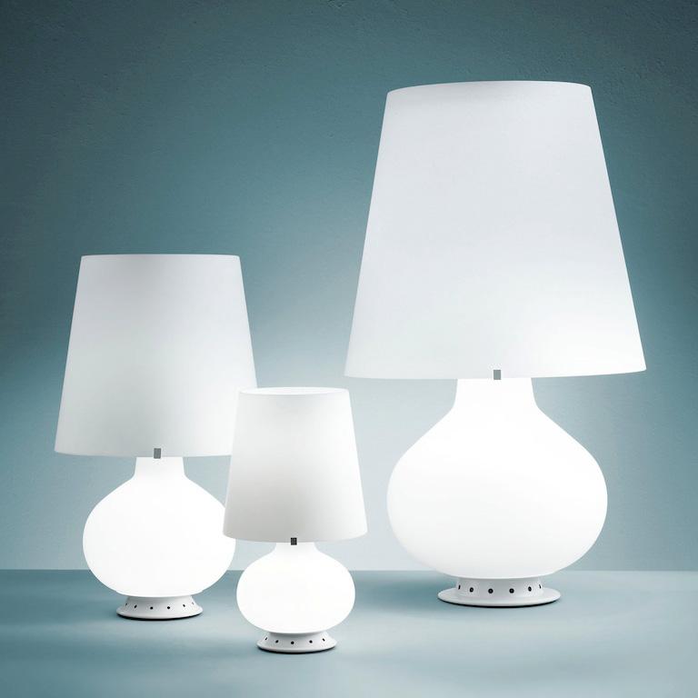 cignoli-elettroforniture-lampade-fontana-arte-icone-artemide-flos-promozione-offerta-12