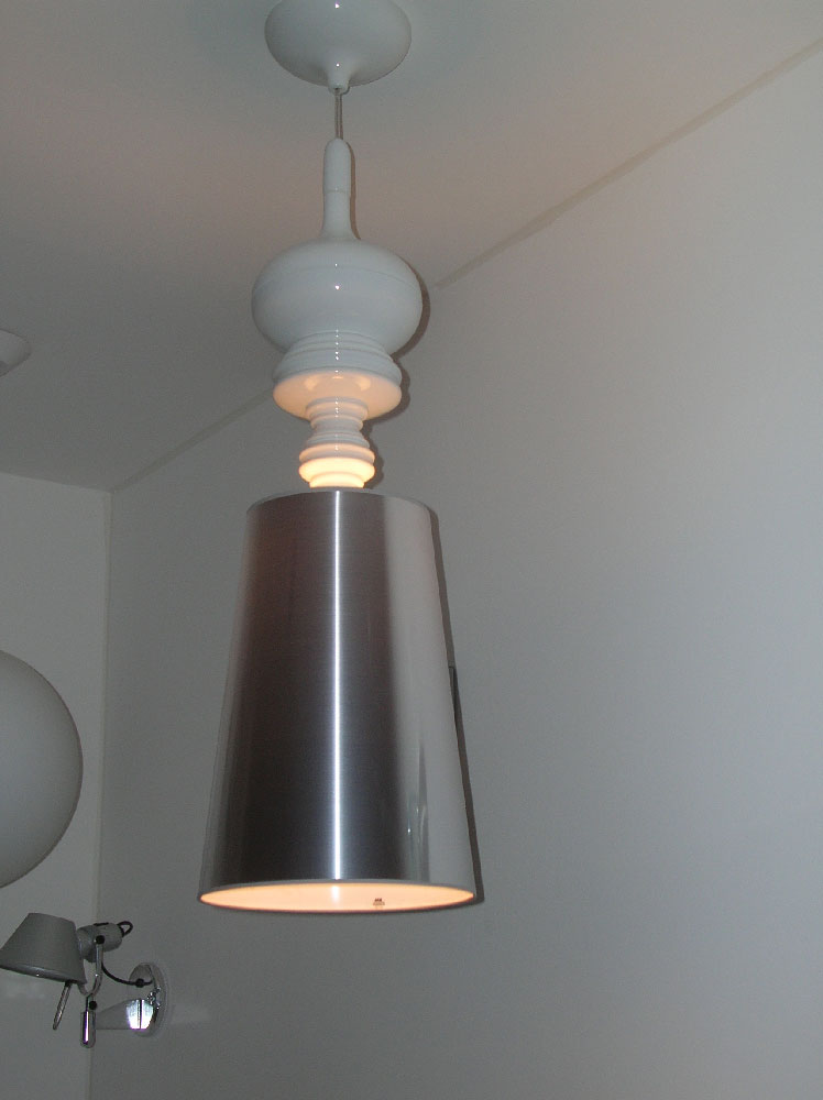 cignoli-elettroforniture-lampade-fontana-arte-icone-artemide-flos-promozione-offerta-13