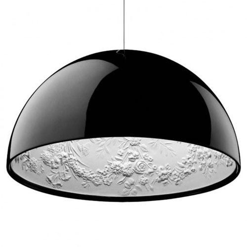 cignoli-elettroforniture-lampade-fontana-arte-icone-artemide-flos-promozione-offerta-15