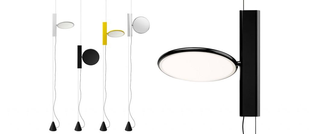 cignoli-elettroforniture-lampade-fontana-arte-icone-artemide-flos-promozione-offerta-16