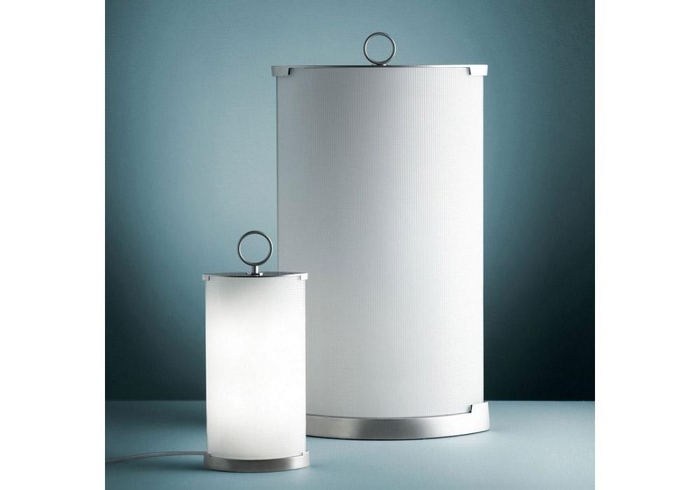 cignoli-elettroforniture-lampade-fontana-arte-icone-artemide-flos-promozione-offerta-18