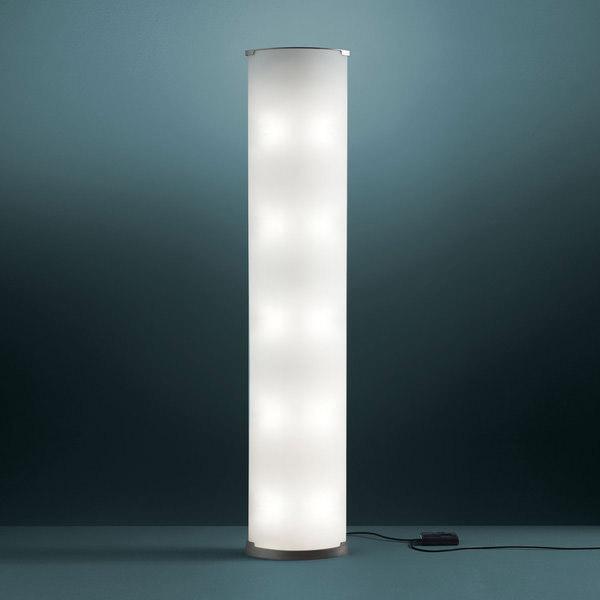 cignoli-elettroforniture-lampade-fontana-arte-icone-artemide-flos-promozione-offerta-19