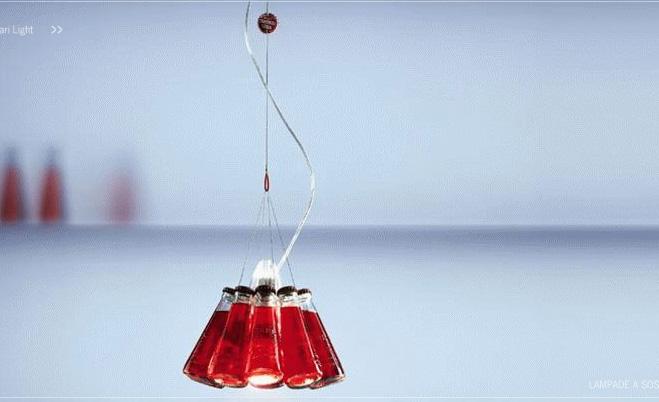 cignoli-elettroforniture-lampade-fontana-arte-icone-artemide-flos-promozione-offerta-2
