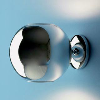 cignoli-elettroforniture-lampade-fontana-arte-icone-artemide-flos-promozione-offerta-22
