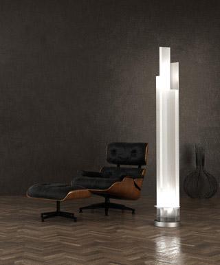 cignoli-elettroforniture-lampade-fontana-arte-icone-artemide-flos-promozione-offerta-23