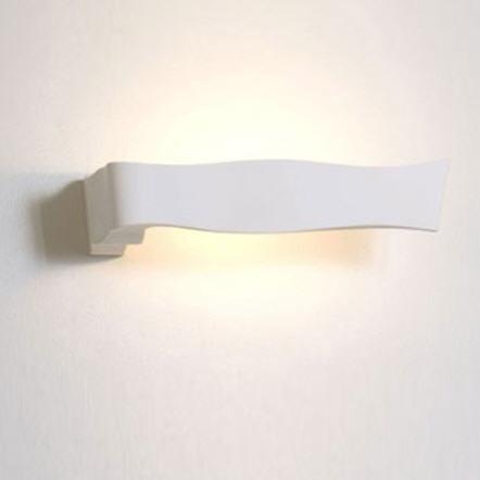 cignoli-elettroforniture-lampade-fontana-arte-icone-artemide-flos-promozione-offerta-24