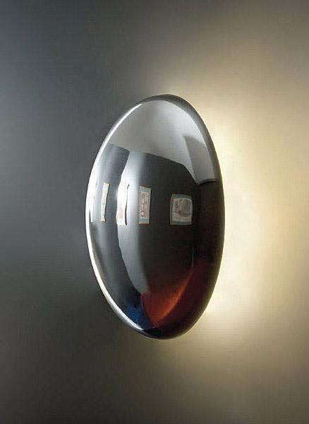 cignoli-elettroforniture-lampade-fontana-arte-icone-artemide-flos-promozione-offerta-25