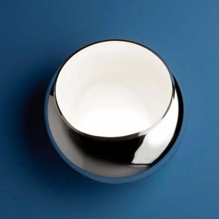 cignoli-elettroforniture-lampade-fontana-arte-icone-artemide-flos-promozione-offerta-26