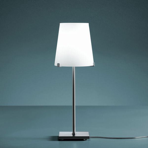 cignoli-elettroforniture-lampade-fontana-arte-icone-artemide-flos-promozione-offerta-27