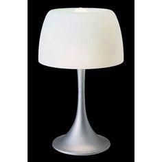 cignoli-elettroforniture-lampade-fontana-arte-icone-artemide-flos-promozione-offerta-28