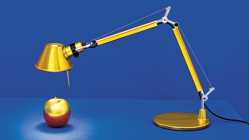 cignoli-elettroforniture-lampade-fontana-arte-icone-artemide-flos-promozione-offerta-30