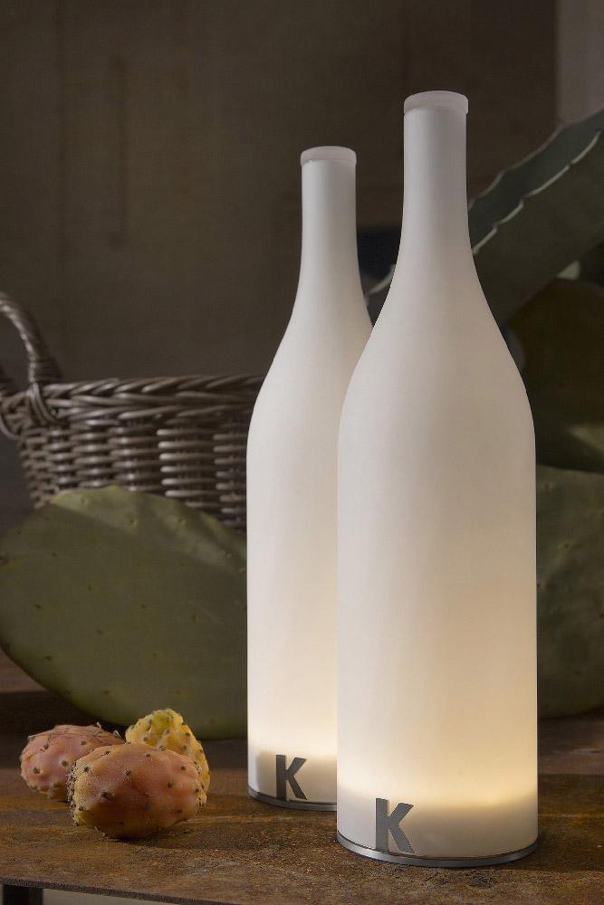 cignoli-elettroforniture-lampade-fontana-arte-icone-artemide-flos-promozione-offerta-31