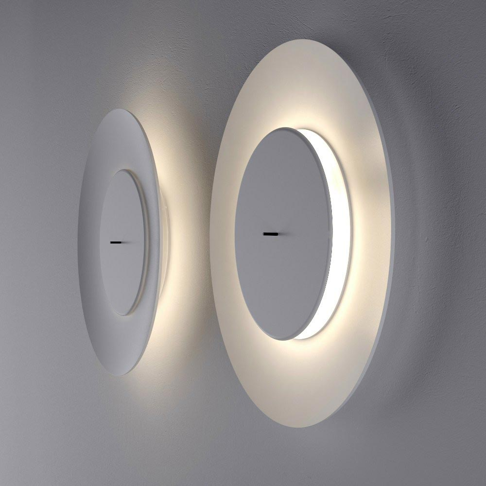 cignoli-elettroforniture-lampade-fontana-arte-icone-artemide-flos-promozione-offerta-32