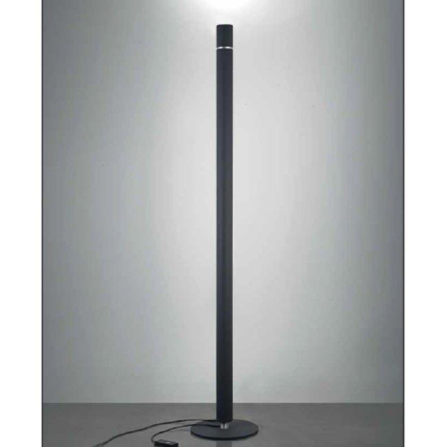 cignoli-elettroforniture-lampade-fontana-arte-icone-artemide-flos-promozione-offerta-34