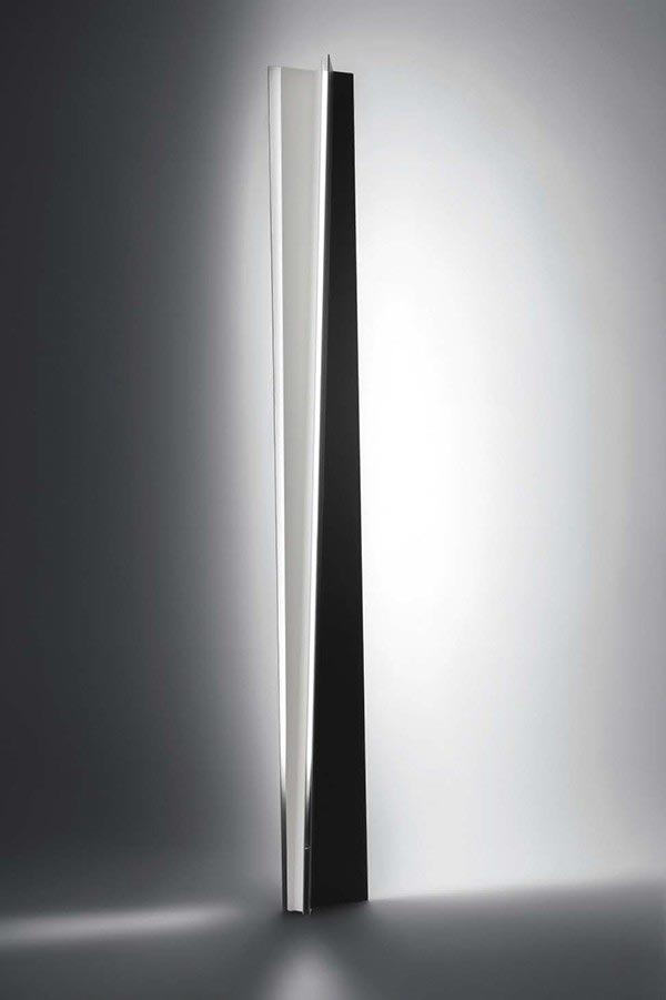 cignoli-elettroforniture-lampade-fontana-arte-icone-artemide-flos-promozione-offerta-35