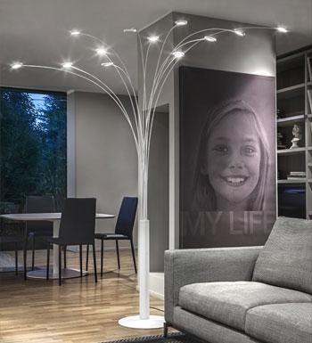 cignoli-elettroforniture-lampade-fontana-arte-icone-artemide-flos-promozione-offerta-36