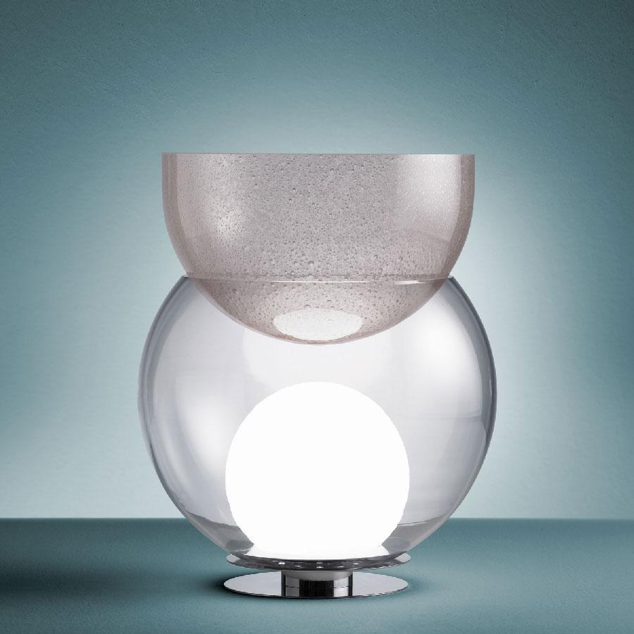 cignoli-elettroforniture-lampade-fontana-arte-icone-artemide-flos-promozione-offerta-37