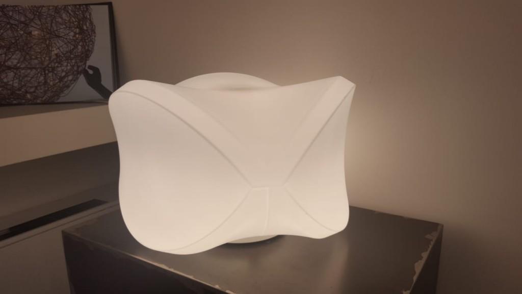 cignoli-elettroforniture-lampade-fontana-arte-icone-artemide-flos-promozione-offerta-44