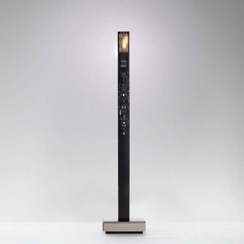 cignoli-elettroforniture-lampade-fontana-arte-icone-artemide-flos-promozione-offerta-6