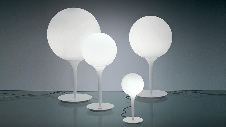 cignoli-elettroforniture-lampade-fontana-arte-icone-artemide-flos-promozione-offerta-9