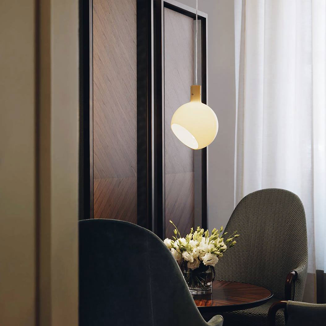 Lampada-Parola-FontanaArte-interior-design