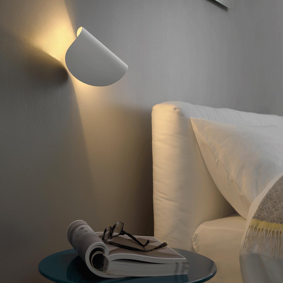 Lampade Design Camera Da Letto.Lampade Design Pavia Arredare La Casa Con L Illuminazione