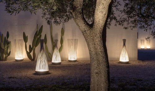 Lampade design pavia arredare la casa con l illuminazione