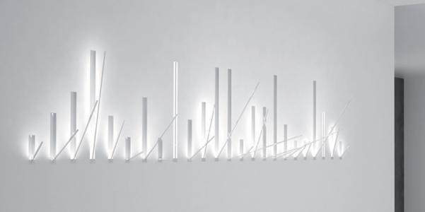 lampade-icone-luce-design-pavia-voghera