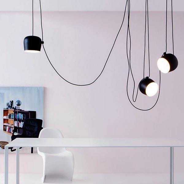 cignoli-elettroforniture-illuminazione-luce-design-flos-2