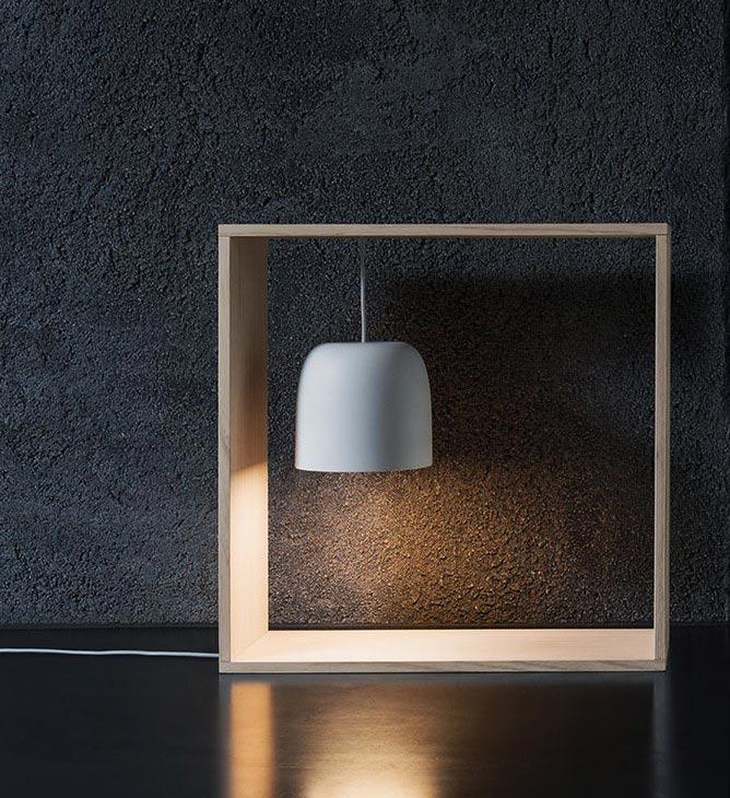 cignoli-elettroforniture-illuminazione-luce-design-flos-5