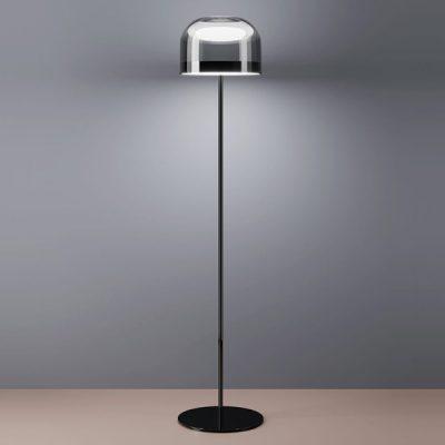cignoli-elettroforniture-illuminazione-luce-design-fontanaarte-piantane-1