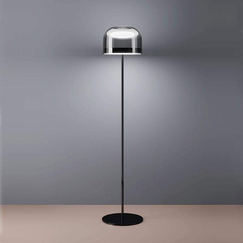 cignoli-elettroforniture-illuminazione-luce-design-fontanaarte-piantane-2