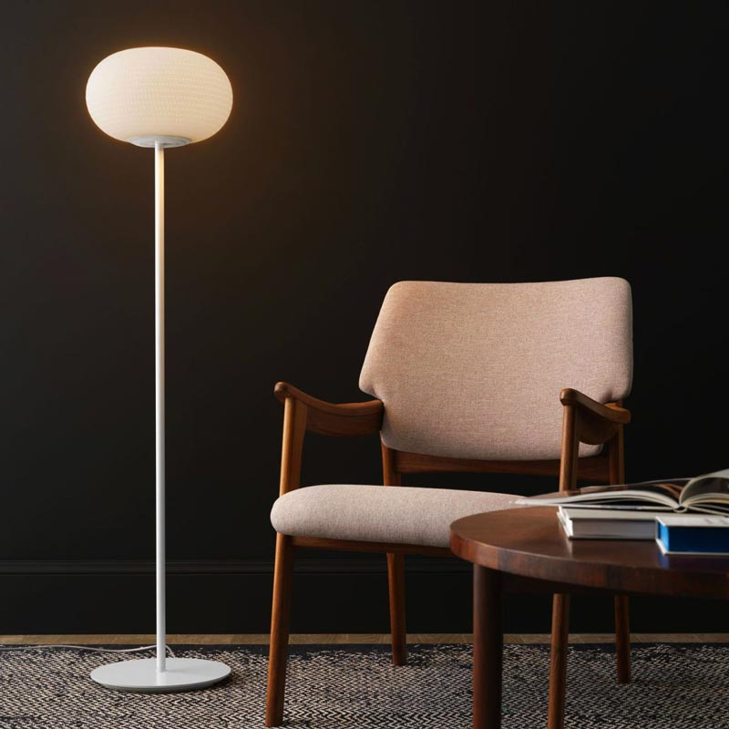 cignoli-elettroforniture-illuminazione-luce-design-fontanaarte-piantane-3