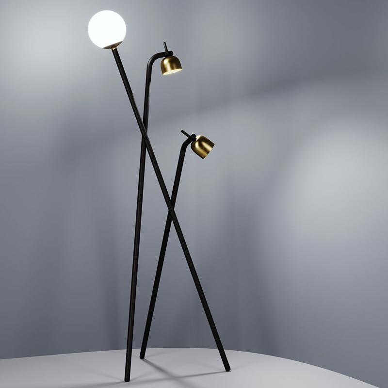 cignoli-elettroforniture-illuminazione-luce-design-fontanaarte-piantane-5