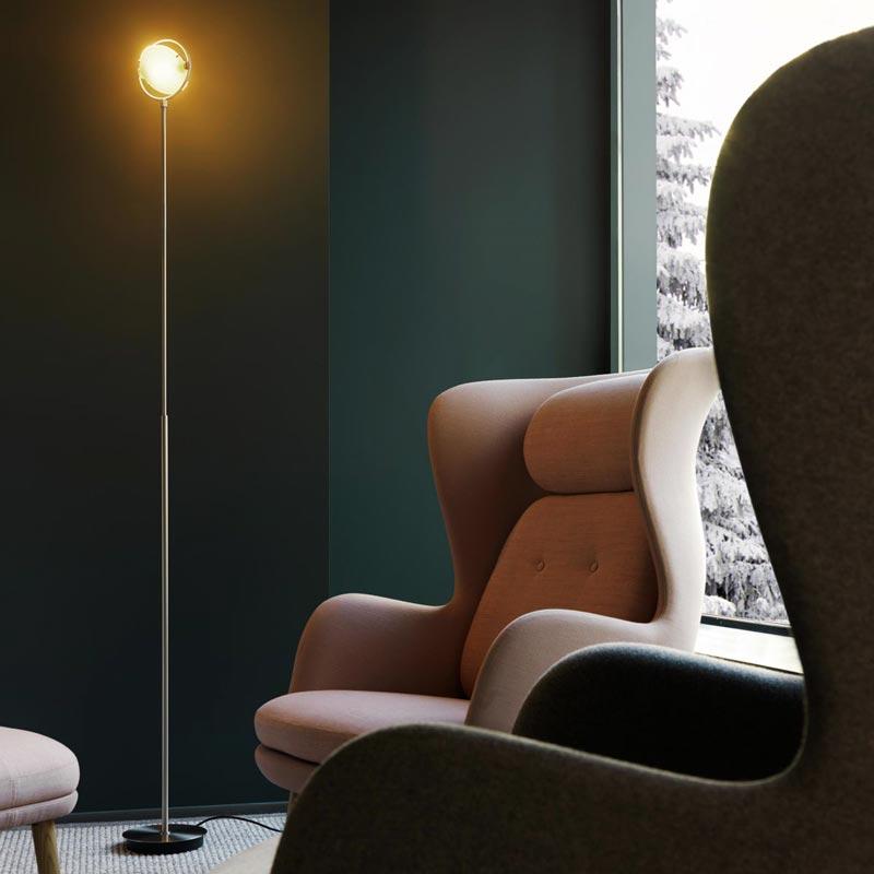 cignoli-elettroforniture-illuminazione-luce-design-fontanaarte-piantane-7