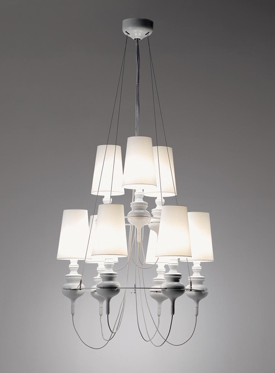 cignoli-elettroforniture-illuminazione-luce-design-metalarte-lampadari-1