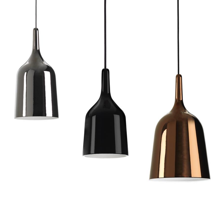 cignoli-elettroforniture-illuminazione-luce-design-metalarte-lampadari-2