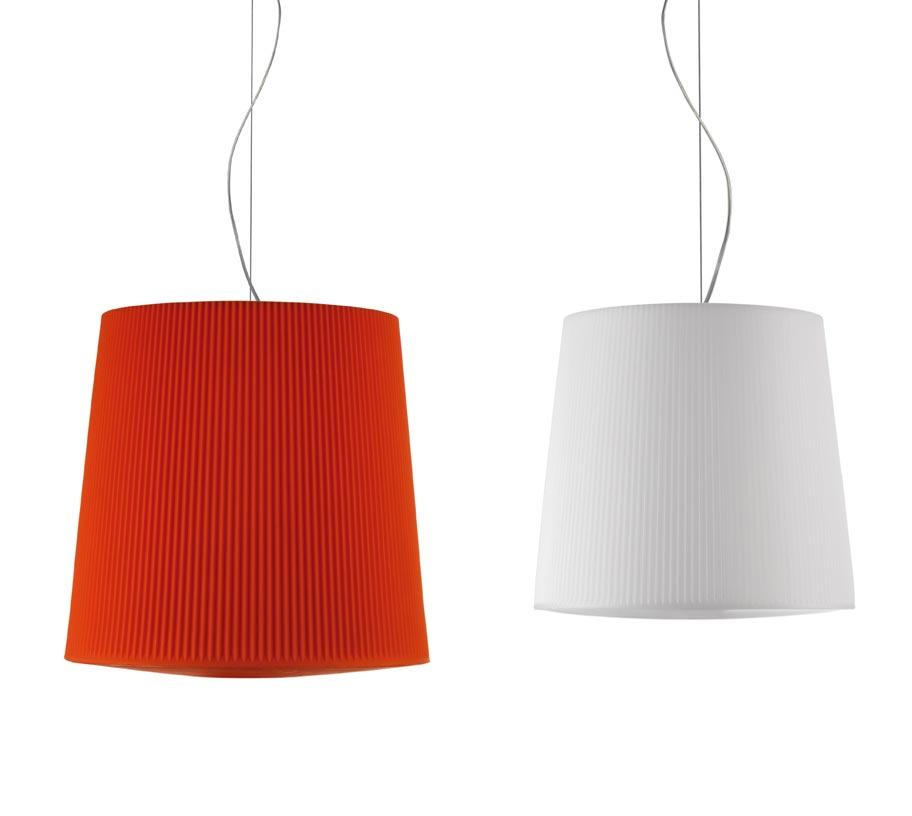 cignoli-elettroforniture-illuminazione-luce-design-metalarte-lampadari-4