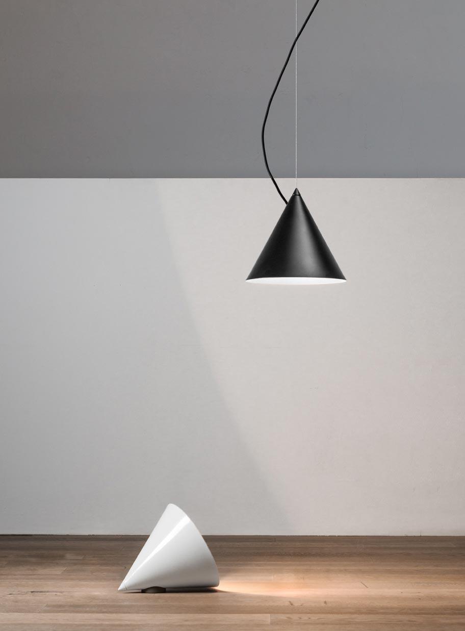cignoli-elettroforniture-illuminazione-luce-design-metalarte-lampadari-5
