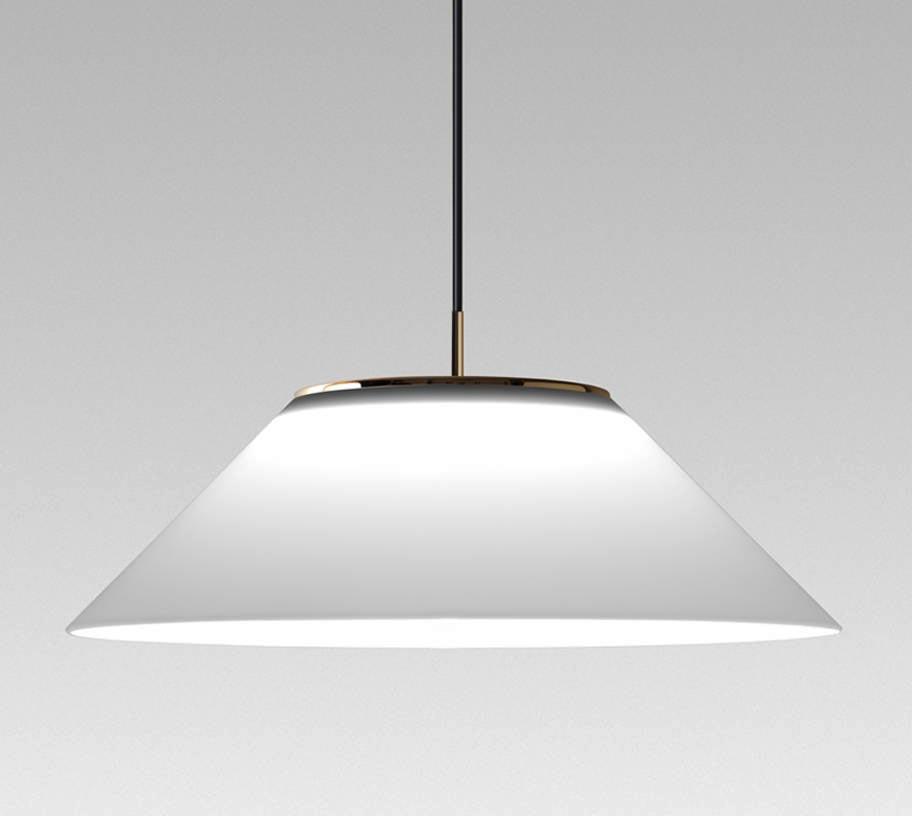 cignoli-elettroforniture-illuminazione-luce-design-metalarte-lampadari-6