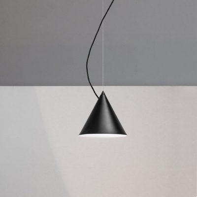 cignoli-elettroforniture-illuminazione-luce-design-metalarte-lampadari-7